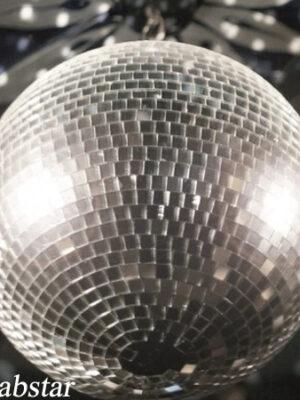 glitter-ball-mirror-ball-3