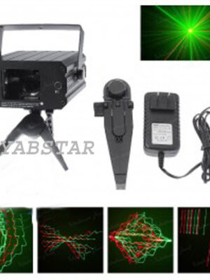 laserYX030(2)